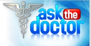 ask_the_doctor