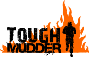 logo_tough-mudder-300x193