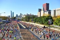 marathon-11