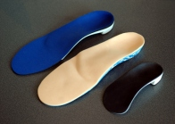 Orthotics-small